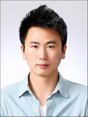Seo-Jin Ko