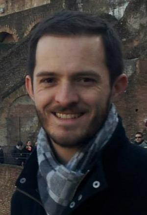Michael Heiber