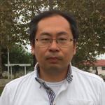 Takashi Okubo