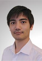 Tung Dang Nguyen