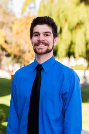 Brett Yurash